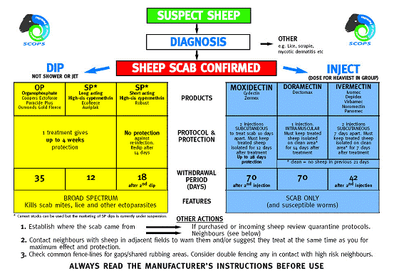 https://WEU-AZ-WEB-CDNEP.azureedge.net/mediacontainer/medialibraries/threeriversvetgroup/images/general/sheep-scab-flow-chart.png