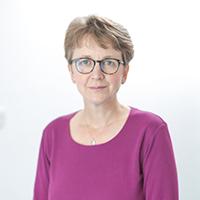 Karen Flynn -