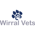 Birkenhead Veterinary Clinic