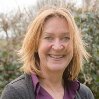 Lesley Wihl -