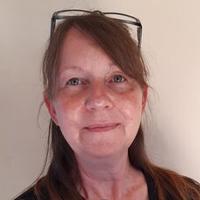 Paula Kitchener -