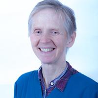 Sally Pittaway - BVSC MRCVS