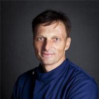 Wolfgang Dohne - DrMedVet MRCVS