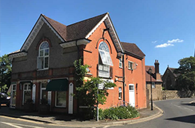 Godalming Veterinary Surgery