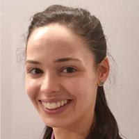 Danielle Dillon - DrMedVet MRCVS
