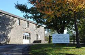 Kirkby Lonsdale Surgery