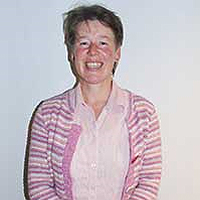 Orla O'Doherty