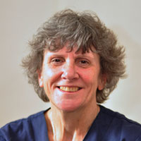 Ann Carman