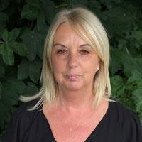 Sally Smith -