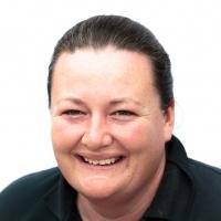 Liz Brown - BSc BVSc MRCVS