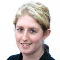 Nicola Thompson - BVSc MRCVS