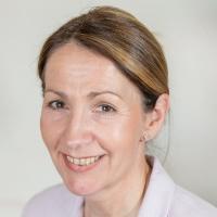 Sue Wilson -