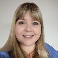Lisa Brunelleschi - BSc (Hons) Diagnostic Radiography